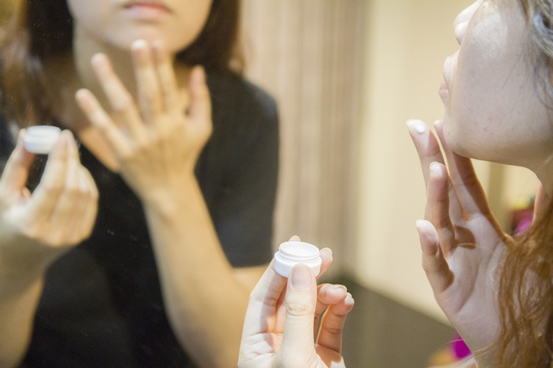 臉部保養最傷皮膚的六大壞習慣.jpg