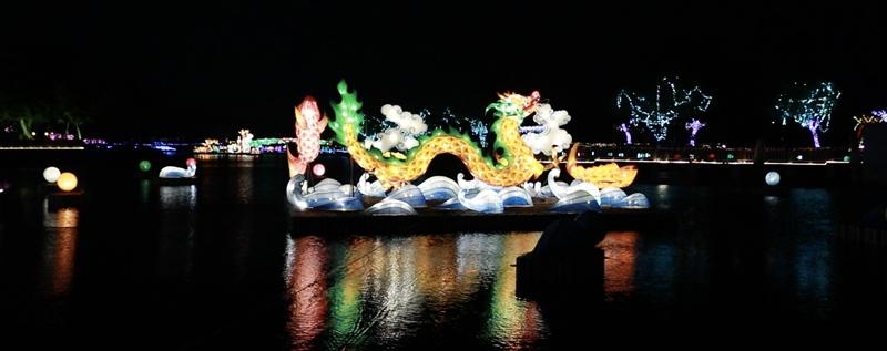 2018花在彰化~溪州公園看花賞燈鬧春宵16.jpg