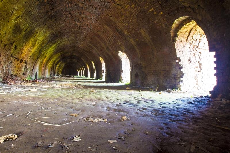 huatan-brick-kiln10.jpg