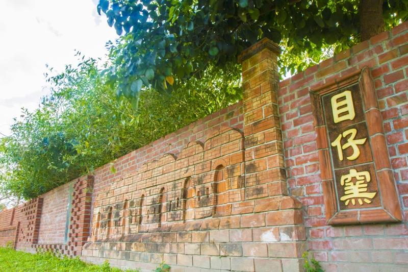 huatan-brick-kiln15.jpg