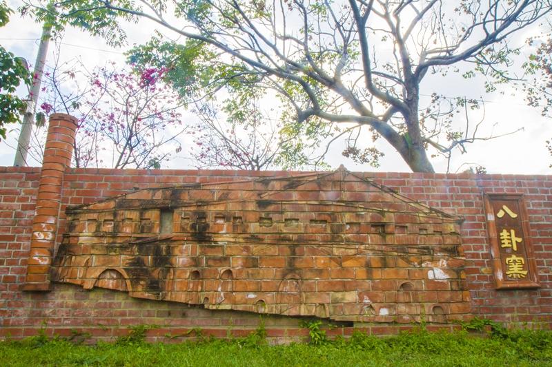 huatan-brick-kiln17.jpg