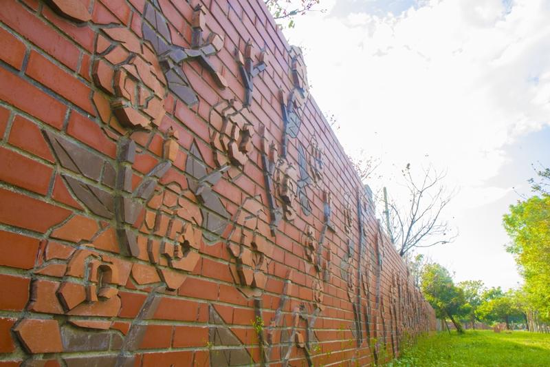 huatan-brick-kiln19.jpg