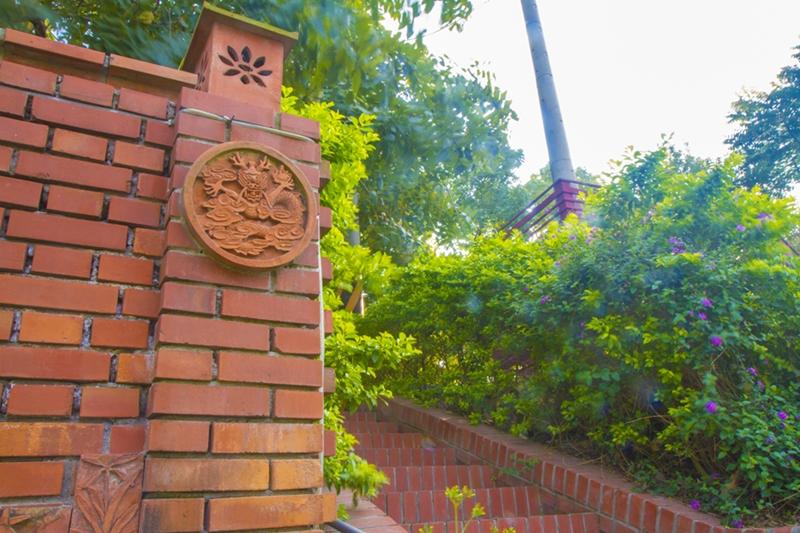 huatan-brick-kiln20.jpg