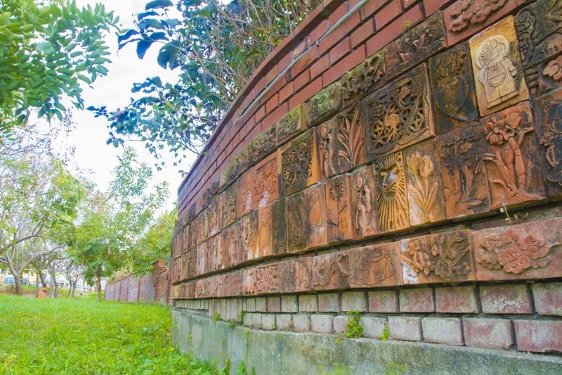 huatan-brick-kiln21.jpg
