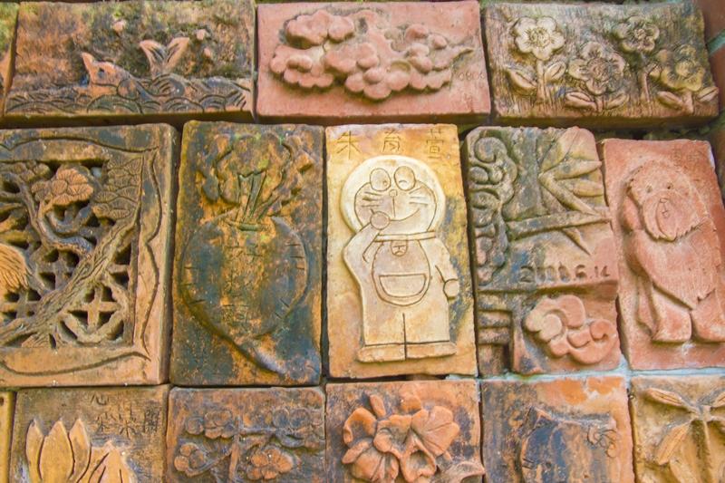 huatan-brick-kiln22.jpg