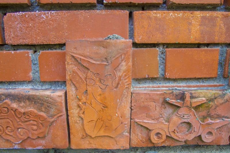 huatan-brick-kiln23.jpg