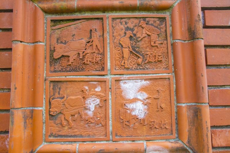 huatan-brick-kiln24.jpg