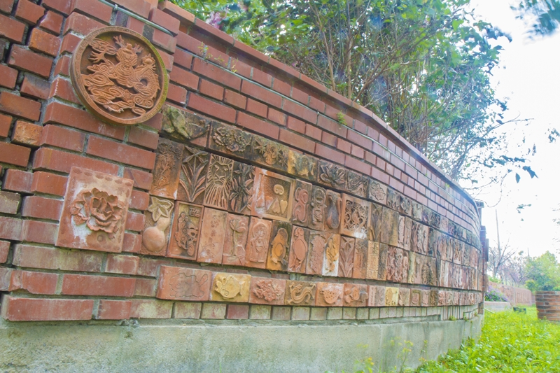huatan-brick-kiln25.jpg