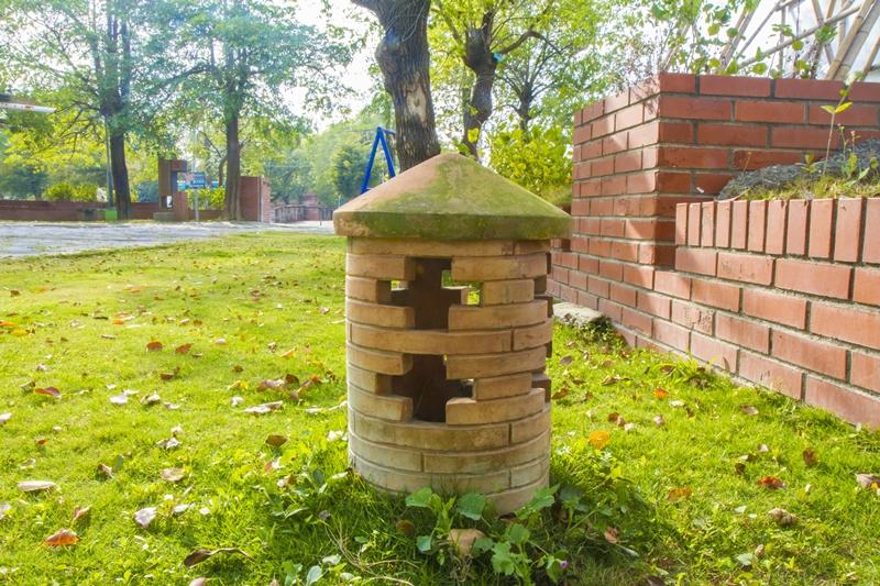 huatan-brick-kiln26.jpg