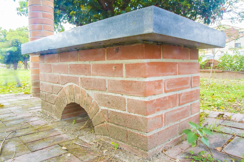 huatan-brick-kiln28.jpg