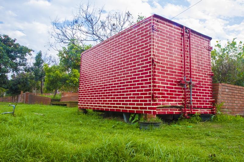 huatan-brick-kiln29.jpg
