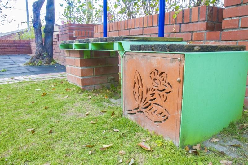 huatan-brick-kiln30.jpg
