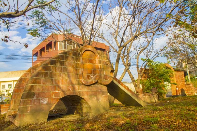 huatan-brick-kiln32.jpg