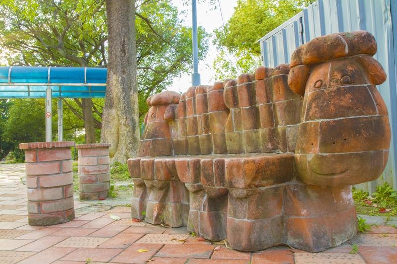 huatan-brick-kiln37.jpg
