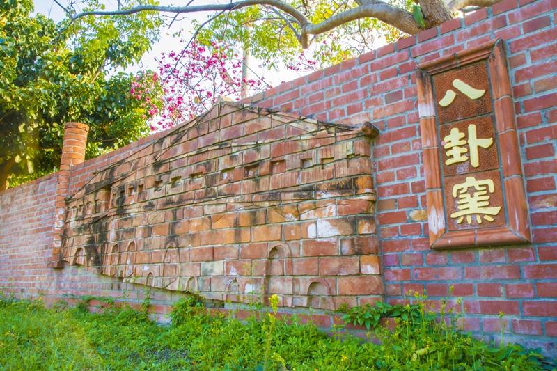huatan-brick-kiln4.jpg
