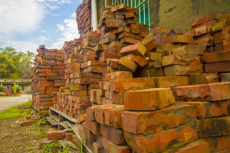 huatan-brick-kiln5.jpg