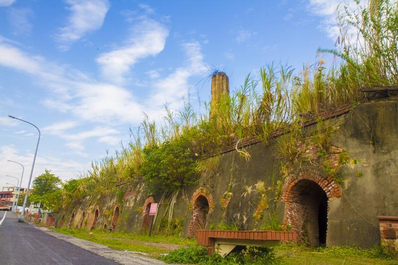 huatan-brick-kiln6.jpg