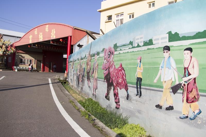 彰化和美卡里善之樹巷道彩繪牆3.jpg
