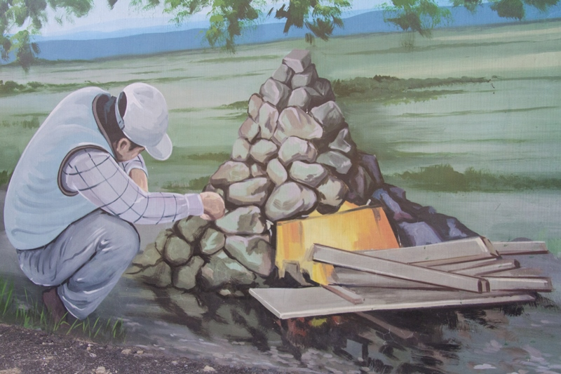彰化和美卡里善之樹巷道彩繪牆4.jpg