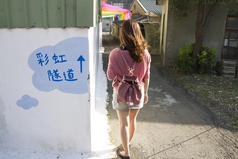 彰化和美卡里善之樹-彩虹隧道1.jpg