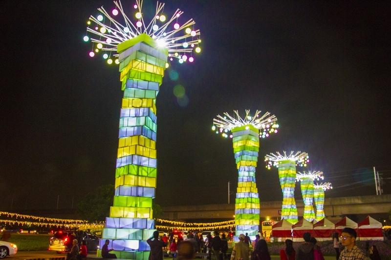 2018花在彰化-溪州公園3.jpg